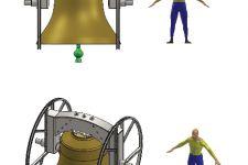 anzac-bell