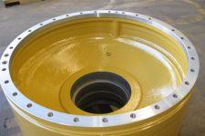 35in-scraper-hub-022