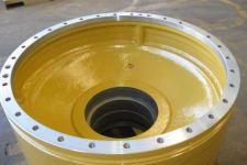 35in-scraper-hub-repaired