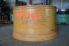 63in-rim-base