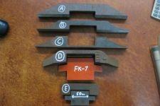 driver-pockets-keys