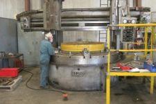 gutter-band-weld-prep-machining