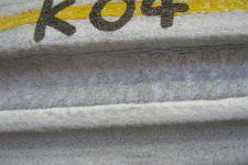 k-04-rim-lock-ring-groove