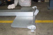 airport-trolley-drawbar