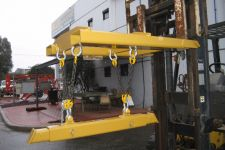 adjustable-rim-lifter-51-57-63-003