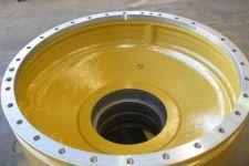 fully-refurbished-49in-scraper-hub-rim