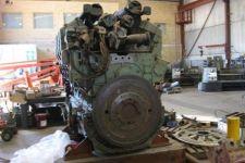 locomotive-diesel-engine