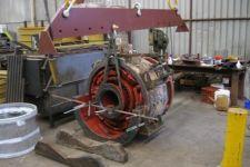 locomotive-generator-rebuild