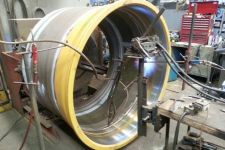 preheating-and-subarc-welding-rim