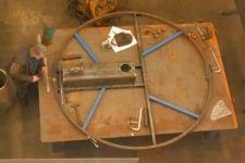 rope-wheel-for-bell-headstock