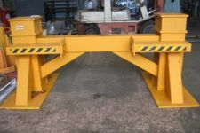 swl-200-ton-stand