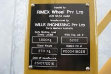 typical-product-manufacture-id-plate