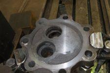 faced-boiler-blow-down-valve