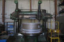 machining-rimbase-section
