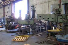 wle-radial-arm-drills
