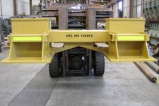 100t-low-profile-truck-stand