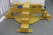 25-33jn-tyre-mounting-stand