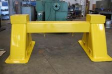 raised-200t-truck-stand