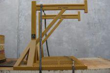 rim-component-hanging-racks