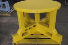 tyre-mounting-rim-stand-for-wa1200