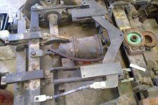tram-hand-brake-retro-fit
